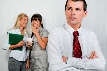 office gossip effects the pros and cons of gossip in the office star12 community