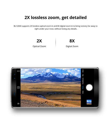 Doogee Bl12000 12000mah 4gb 32gb Superbattery Phone 6 0 Inch Fhd 16mp doogee bl12000 6 0 polegadas 12000mah bateria 12v 3a 4gb