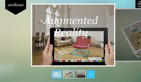 home design app help top five design apps and services to help create