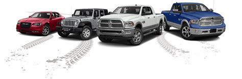 Chrysler Dodge Jeep Ram by Allways Atascosa Chrysler Dodge Jeep Ram In Pleasanton Tx
