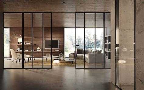 portes coulissantes verre ergobois menuiserie portes d int 233 rieur placards dressing