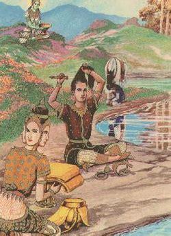 Sho Kuda Kaskus balasan 224 dari buddha theravada indonesia kaskus