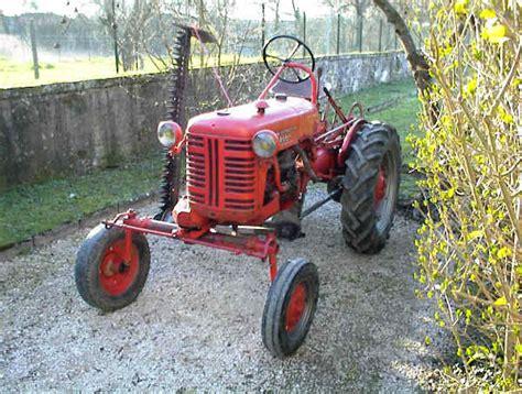 farmall super  decal placement ebay farmall  tractor