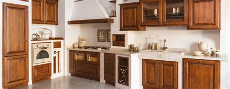 cucina casale cucina classica lineare con isola centro veneto mobile