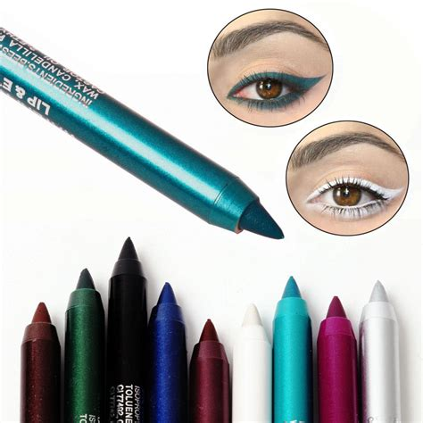 Eyeliner Davis Eye popular davis eye pencil buy cheap davis eye pencil lots