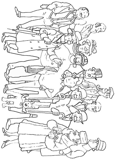 The Adventures Of Tintin Coloring Pages Tintin Coloring Pages