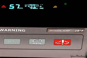 Toyota Prius Dashboard Warning Lights Toyota Prius Dashboard Warning Lights Pictures To Pin On