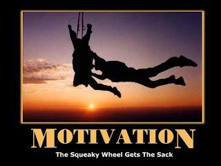 kumpulan kata bijak cinta  motivasi kehidupan