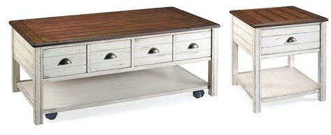 magnussen bellhaven sofa table bellhaven sofa table from magnussen home t1556 73