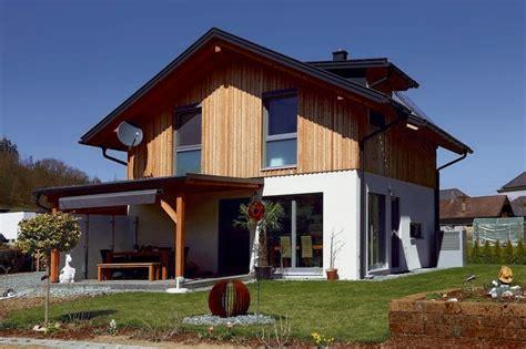 fertigteilhaus massiv fertighaus holz 246 sterreich emphit