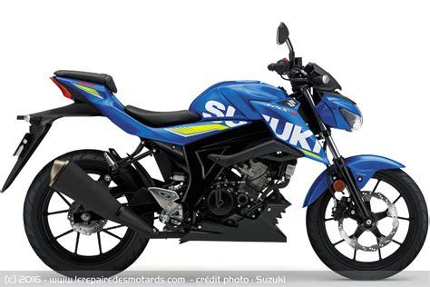 costo de tecnomecanica 2016 motos php 99h2tcdorthocom suzuki gsx s 125