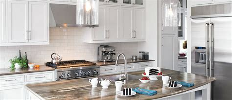 Designer Kitchens And Baths by St Louis Kitchen Amp Bath Showrooms Lifestyle Kitchens