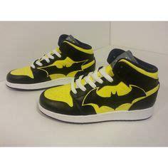 batman basketball shoes s on basketball shoes nike basketball