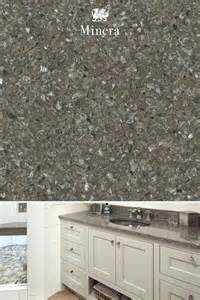 25 best ideas about cambria countertops on