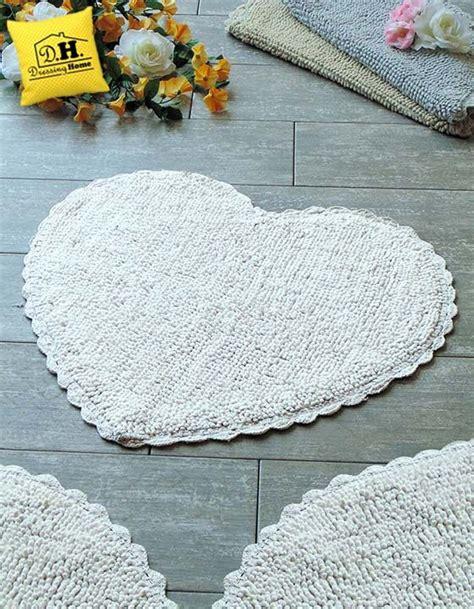 tappeto shabby chic oltre 25 fantastiche idee su tappeto shabby chic su