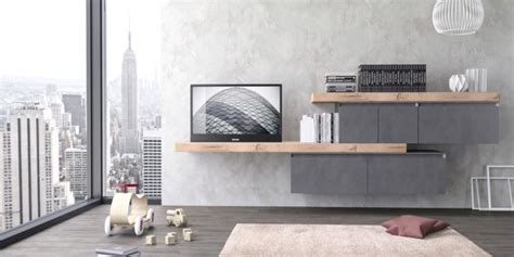 arredamento eco arredamento eco friendly i materiali migliori casa naturale