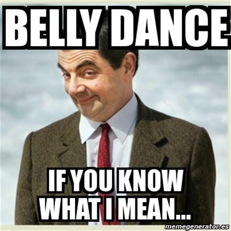 Belly Dance Meme - pin belly dance meme center on pinterest