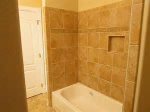 tiled shower tub combo and tile designs whirlpool ideas bath with