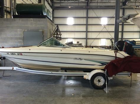 boats for sale alexandria bay new york runabout boats for sale in alexandria bay new york