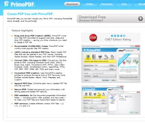 compress pdf file nitro how to reduce large pdf file size tips thoughts notes