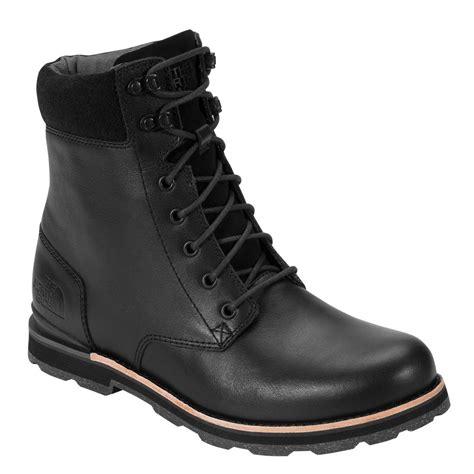 St Boots the bridgeton st boots s glenn