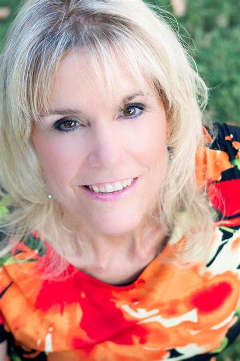 therapy az marilyn tenney lds therapist in mesa arizona arizona family therapy
