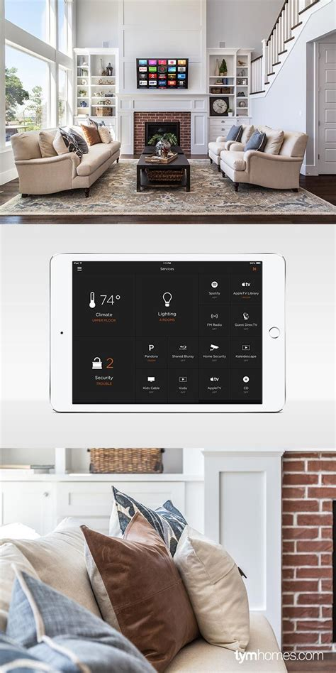 25 best ideas about savant home automation on
