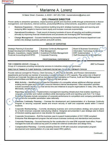 83 finance resume objective transform ministry resume financial advisor resume objective sle