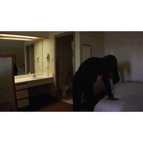 El Sicario Room 164 by El Sicario Room 164 Les D Ici