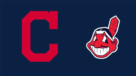 Cleveland Indians Images cleveland indians wallpapers images photos pictures