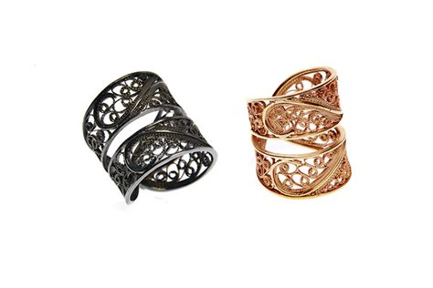 gifts for ladies unique christmas gift ideas luxury gifts for women life