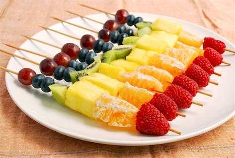 healthy treats for how to prepare healthy snacks for your healthy o
