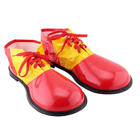 clown shoes popular clown shoes buy cheap clown