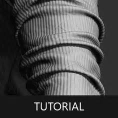 apply pattern zbrush woman body zbrush and how to use on pinterest