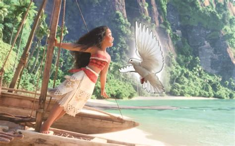 boat song from moana 5 ways the movie quot moana quot superbly depicts the holy spirit