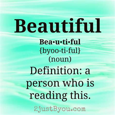 beautiful meaning beautiful definition the pinterest community board of