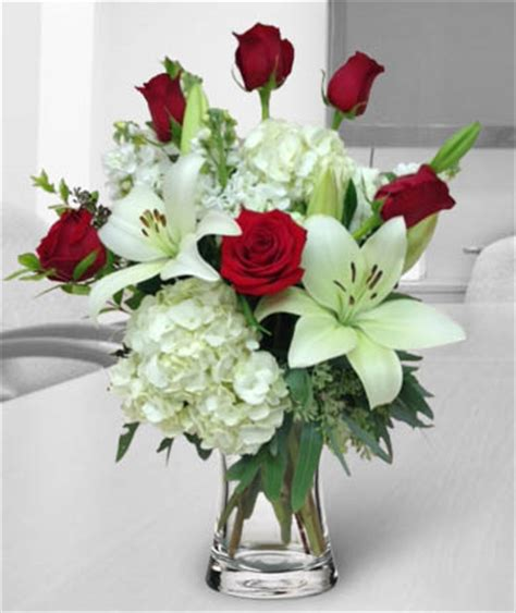 Wedding Bouquets York Pa by Flowers Bouquets York Pa Flower World