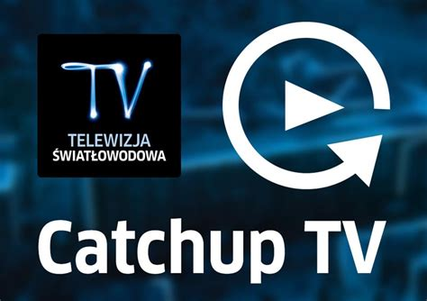 Tv Evio catchup tv evio polska