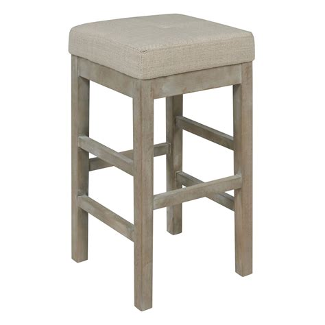 Valencia Backless Counter Stool by 108627 108 Npd Furniture Stylish Affordable