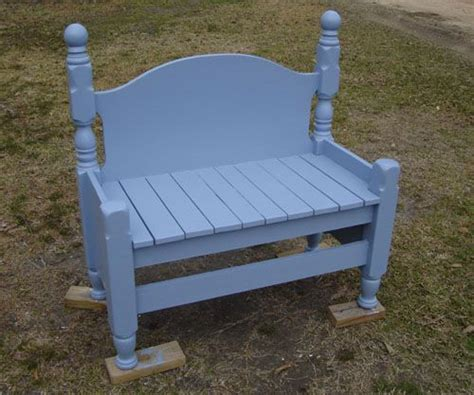 twin bed bench 180 best headboards beds images on pinterest
