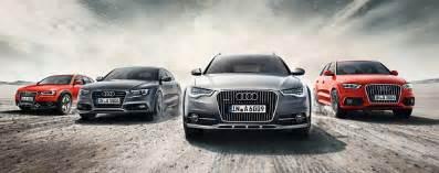 audi s5 lease deals 2017 hd cars wallpaper
