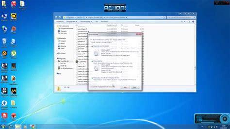 dropbox the installer encountered error 2 s1 sp64 ship exe application error