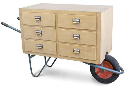 malerba mobili design marcantonio raimondi malerba mobile thiumb
