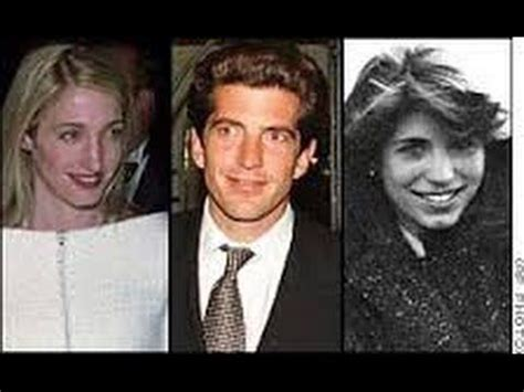 john f kennedy jr plane crash 25 best ideas about jfk jr plane crash on pinterest