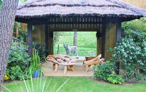 Zoo La Flèche Lodge 347 tourisme angers autour de l h 244 tel du domaine du moulin cavier