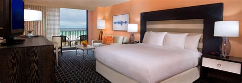 rooms to go destin fl hotels in destin fl with best picture collections