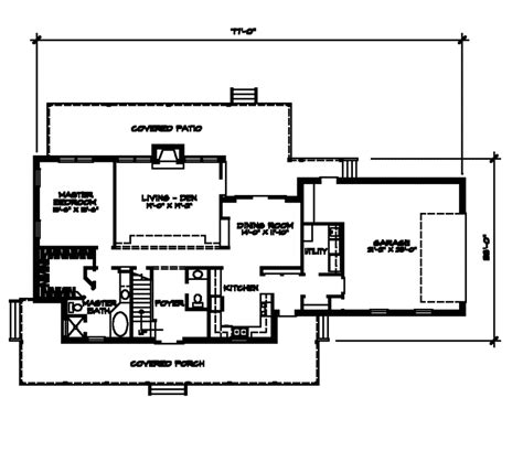 rustic country home floor plans atwood place rustic country home plan 095d 0026 house