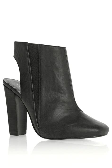 next shoes for next sling back ankle boots