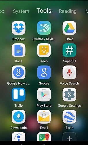imagenes hola launcher hola launcher para android decargar gratis