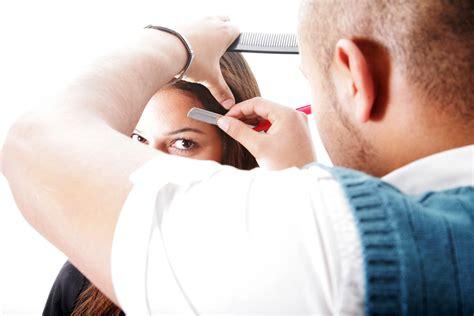 Lebenslauf Friseurausbildung K 228 The Kollwitz Berufskolleg 187 Aktuelles Aus Der Friseurausbildung